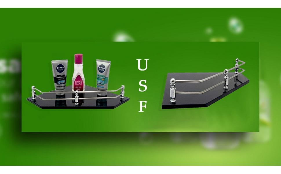 napkin mounted 400 of 3 storage units water nal bars pack 4 cera - f5007105 hera soaps frap multi