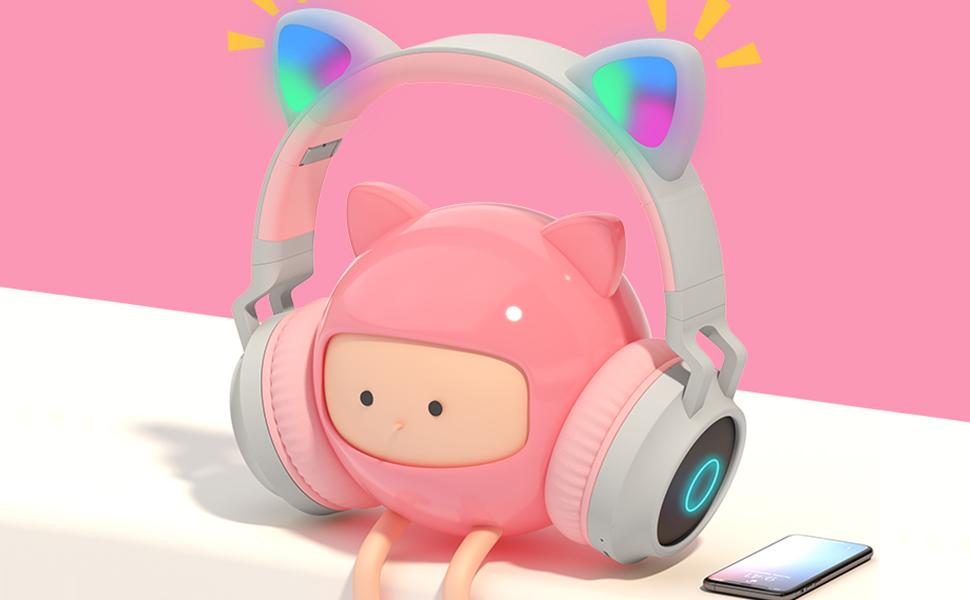 earpuds