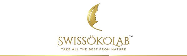 Swissokolab Logo