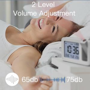 Despertadores Digitales
