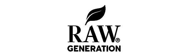 raw Generation Juice Cleanse