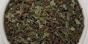 herba organica,lugwort, lungwort herb, herbal tea, organic, dietary herbs, Pulmonaria officinalis