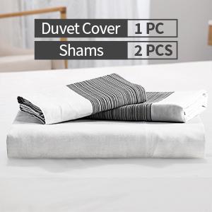 duvet cover set