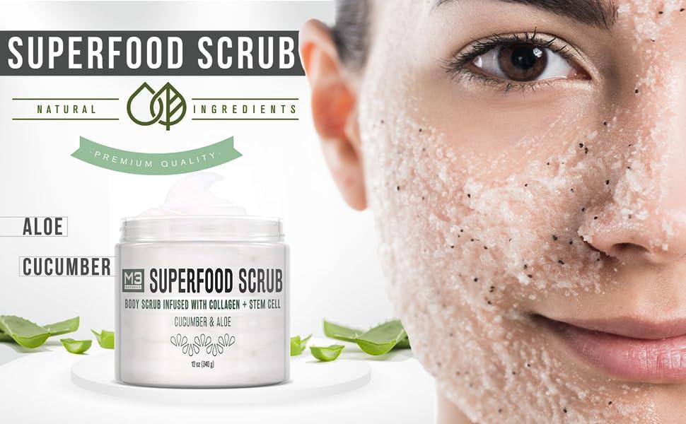honey pilaris back moisturizer day clay exfoliation cleaner slimming shower vanish lifecell stomach