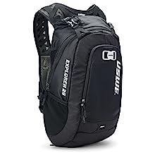 USWE Daypack