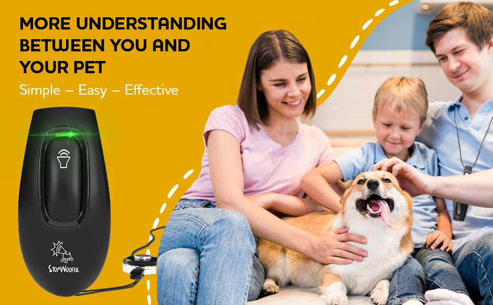 dogs bark control anti device devices barking