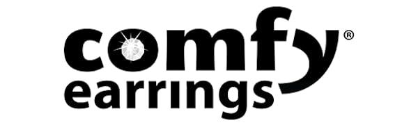 ComfyEarrings Logo