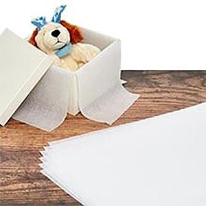 Acid Free Tissue Paper For Storage