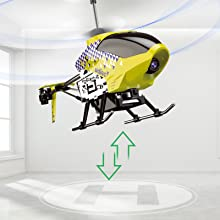 helicopter toy for boys