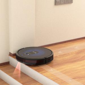 kyvol-robot-aspirapolvere-e-lavapavimenti-senza-fi
