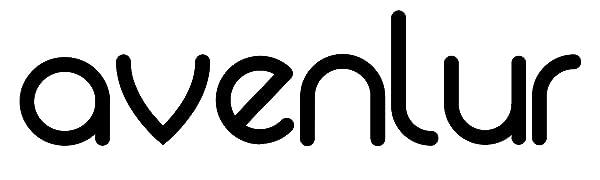 Avenlur Logo