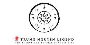 Vietnamese Coffee Instant Ground Beans Dark Light Roast low acid strong organic espresso powder