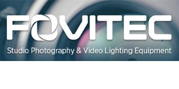 Fovitec photographic image of logo