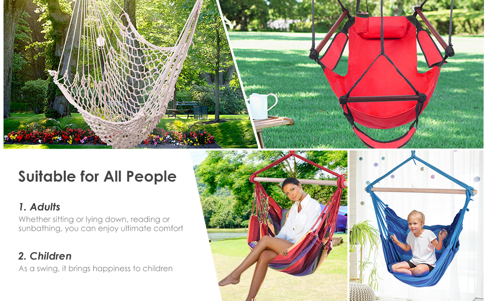 hammock chair with stand outside chairs chair for bedroom porch chairs swing chairs for outside