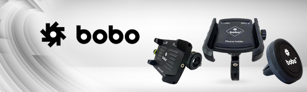bobo bike mount bike holder bike phone holder bobogear