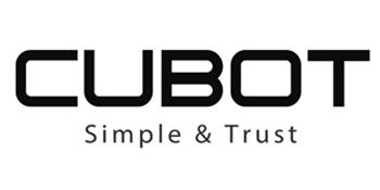 cubot fitness tracker watch smartswiss watch health watches for men women wacht for men