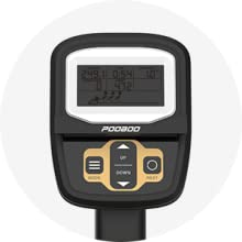 rower machines home use