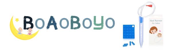 BOAOBOYO
