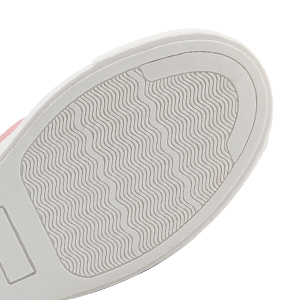 Girls Slip-on Loafer Shoes