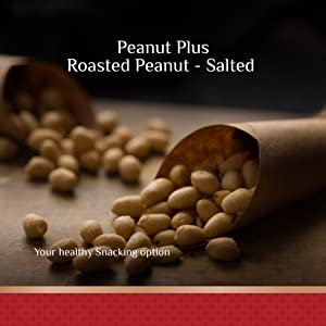 Shrego,Salted Peanut,Healthy snacks,roasted,peanut,peanuts,snack,snacks,healthy,guilt free