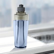 Refillable Bottles
