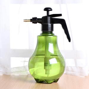 purpose garden bottle water sprayer bottle gardening water can garden spray bottle,water mister