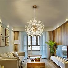 small chandelier,beaded light fixture,globe chandelier,bubble chandelier lighting,stairwell lighting