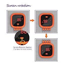 screen rotation