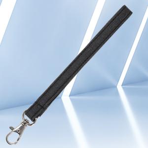 Hand-woven hand rope