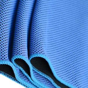 Exquisite sewing seam
