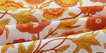 summer maxi dresses for women floral maxi dresses for women bohemian summer dresses for women
