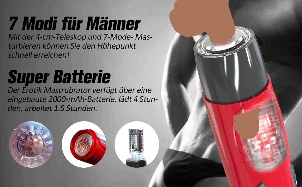 sexspielzeug masturbator mastrubrator pennis melk maschine melkmaschine sexmaschine