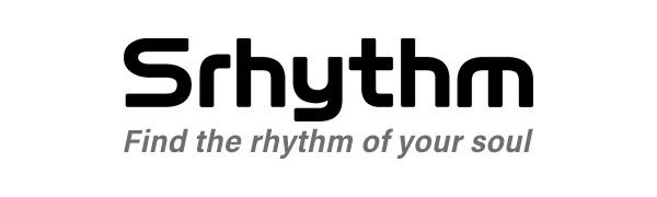 Srhythm headphones asgreat gifts for family