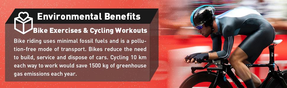 Men's Bike Cycling Shorts