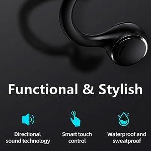 Multi-functioanl Design