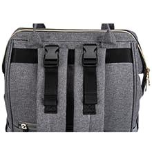 diapers bag backpack