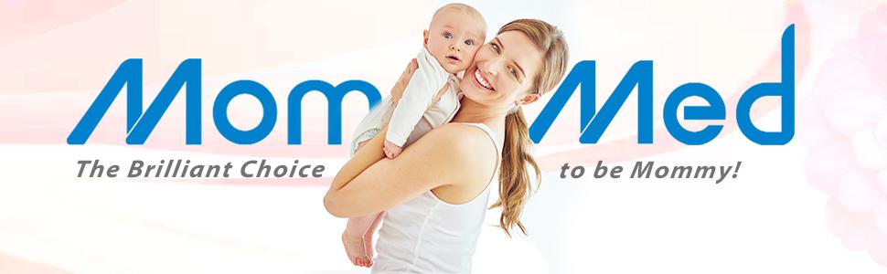 MomMed