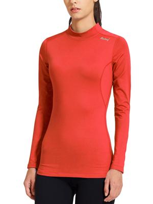 running shirts women