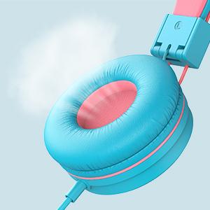 kids headphones for iPad