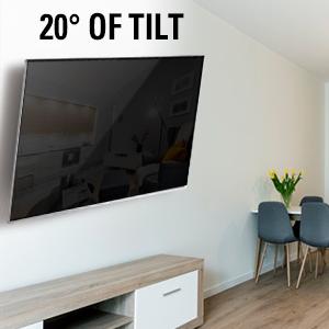 50 inch TV mount tv wall mount tv bracket wall mount tv bracket full motion tv mount full motion
