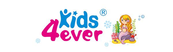 Kids4ever