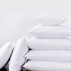 throw pillows 18x18 45x45