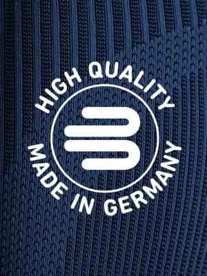 Details about  /1Pc Posture Corrector Orthesenband Rückkorrekturband für den Sport für