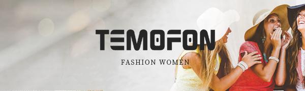 Women's Dresses Summer Bohemian Vintage Floral Printed Ruffle Hem Short Sleeve V-Neck Mini Dress