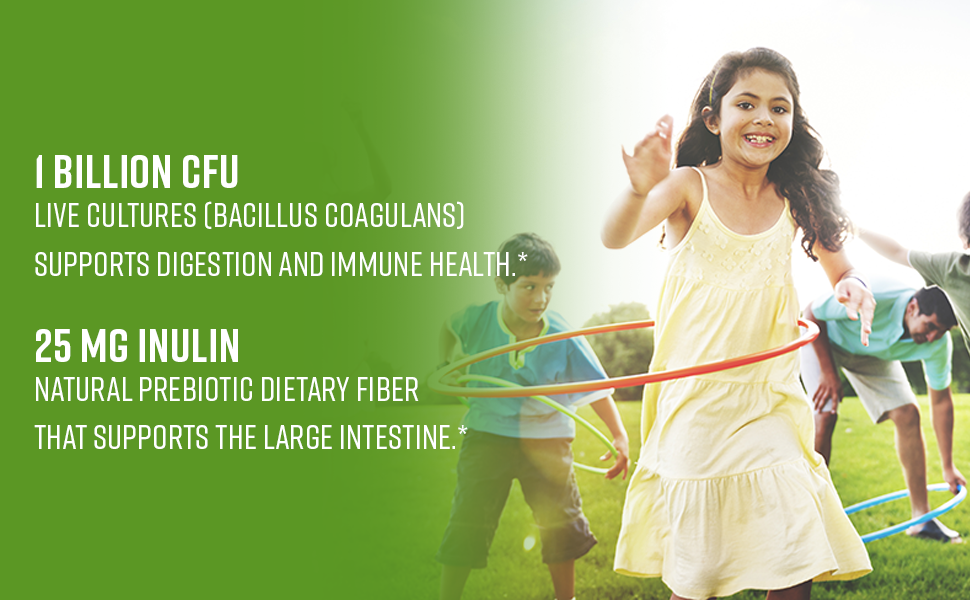 kids probiotic culterelle pro-biotics kids vitamin code kids childrens probiotics chewable probiotic