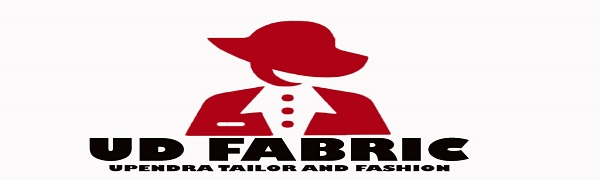 UD FABRIC - UPENDRA TAILOR AND FASHION