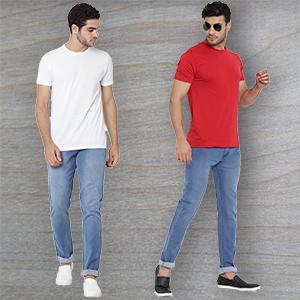 Dais Stylist Jeans