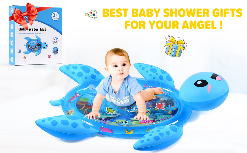 3 6 9 months baby infant toddlers newborn gifts