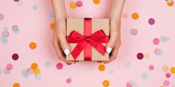 great gift for kids boys girls