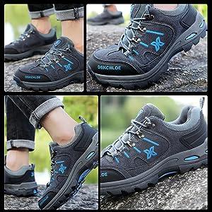 吸収 アッパー 通気性 メッシュ 靴 ミッドソール インソール 登山 ハイキング ランニング 軽量